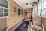 1778 Penfield Road - Photo 3