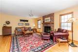 27 Fords Crossing - Photo 14