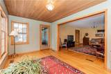 27 Fords Crossing - Photo 16
