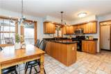 27 Fords Crossing - Photo 18
