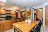 27 Fords Crossing - Photo 19