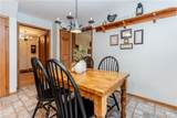 27 Fords Crossing - Photo 20