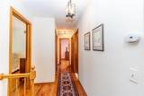 27 Fords Crossing - Photo 27