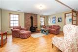 27 Fords Crossing - Photo 37