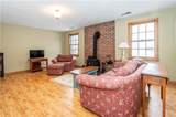 27 Fords Crossing - Photo 38