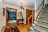 27 Fords Crossing - Photo 4