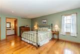 27 Fords Crossing - Photo 44