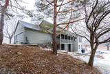 27 Fords Crossing - Photo 46