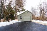 27 Fords Crossing - Photo 47