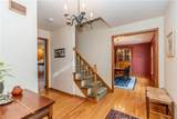 27 Fords Crossing - Photo 5