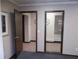 20 Office Park Way - Photo 50