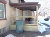 552 Jay Street - Photo 2