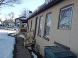 552 Jay Street - Photo 3