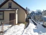 552 Jay Street - Photo 4