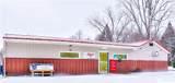 318 Hebner Street - Photo 1