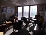 20 Office Park Way - Photo 35