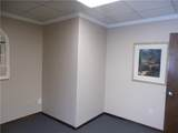 20 Office Park Way - Photo 44