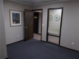 20 Office Park Way - Photo 45