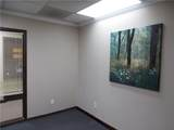 20 Office Park Way - Photo 46