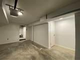 175 Cornhill Place - Photo 32