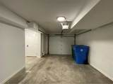 175 Cornhill Place - Photo 33