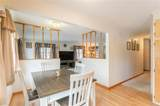 5 Westhaven Drive - Photo 8
