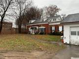 411-423 East 2nd Street - Photo 1