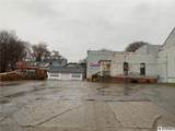 411-423 East 2nd Street - Photo 2