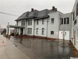 411-423 East 2nd Street - Photo 3