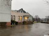 411-423 East 2nd Street - Photo 8
