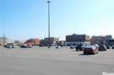 40 Batavia City - Photo 19