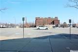 40 Batavia City - Photo 20