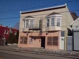 732 Joseph Avenue - Photo 1