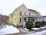 402 Fayette Street - Photo 1