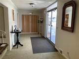 6139 East Avenue - Photo 10