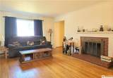 641 Fairmount Avenue - Photo 4