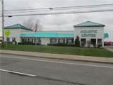 2725 Henrietta Road - Photo 1