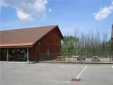 5324 Ridge Road - Photo 6