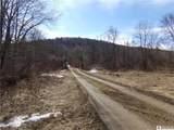 8527 Sawmill Run Road - Photo 37