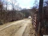 8527 Sawmill Run Road - Photo 38