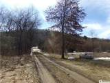 8527 Sawmill Run Road - Photo 39