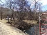 8527 Sawmill Run Road - Photo 40