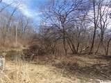 8527 Sawmill Run Road - Photo 44