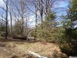 8527 Sawmill Run Road - Photo 47