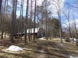 8527 Sawmill Run Road - Photo 8