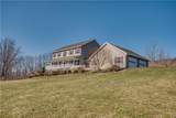 3087 Yoder Hill Road - Photo 1