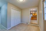 3087 Yoder Hill Road - Photo 10