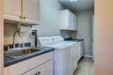 3087 Yoder Hill Road - Photo 11