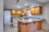 3087 Yoder Hill Road - Photo 13