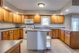 3087 Yoder Hill Road - Photo 14